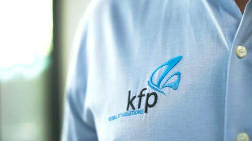 KFP IT